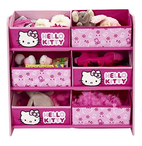 worlds-apart-864797-hello-kitty-rangement-6-bacs-rose-635-x-30-x-60-cm