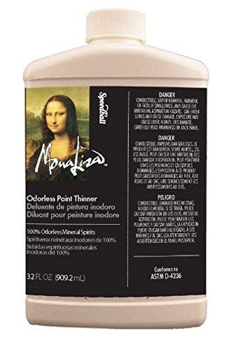mona-lisa-peinture-inodore-diluant-32-onces