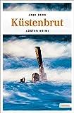 Küstenbrut: Küsten Krimi (Richard Gruben)