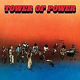 Tower Of Power (Aniv) (Ltd)