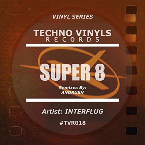 super-8-deepsweet-version-original-mix