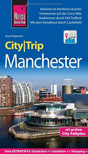 reise-know-how-citytrip-manchester-reisefhrer-mit-faltplan-und-kostenloser-web-app