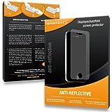 Swido Film de protection d'écran haute qualité pour Sony NWZ-A864