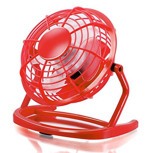 csl-usb-ventilador-mini-ventilador-de-mesa-fan-pc-portatil-en-rojo