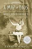 #10: Miss Peregrine's Peculiar Children 4