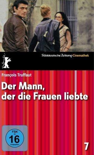 Bild von Der Mann, der die Frauen liebte / SZ Berlinale