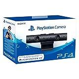 PlayStation4: New Sony PlayStation 4 Camera (PS4/PSVR)