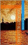 Bajazet (Illustré)
