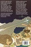 Image de Il manga. Storia e universi del fumetto giapponese