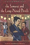The Samurai and the Long-Nosed Devils