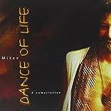 Songtexte von Miten - Dance of Life