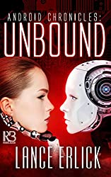 Unbound (Android Chronicles)