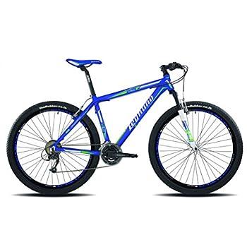 Legnano Ciclo 610 7l730b6...