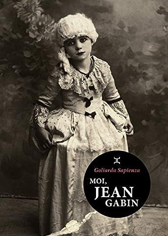 Moi, Jean