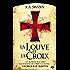 La Louve et la croix
