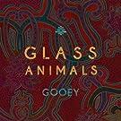 Gooey [Heavyweight 12 Inch Single Vinyl LP]