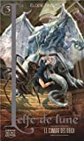 L'Elfe de lune - tome 3 Le combat des Dieux