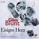 Eisiges Herz - Giles Blunt