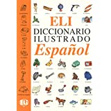 ELI diccionario ilustrado espanol