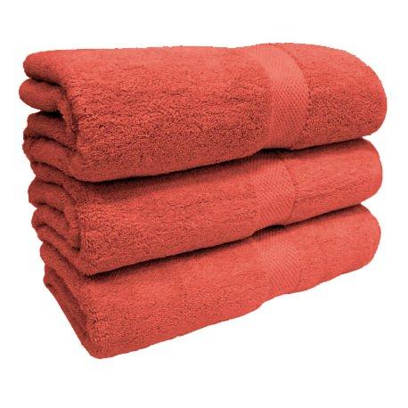 sabanalia-toalla-500-grs-soft-disponible-en-varios-colores-y-tamanos-ducha-70x140-teja