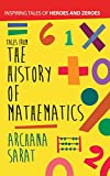 #1: History of Mathematics