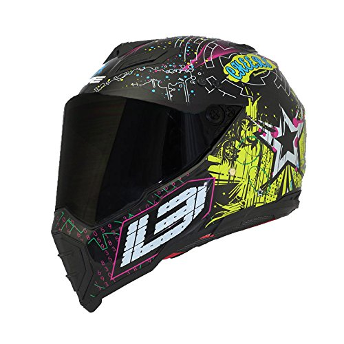 woljay-casques-motocross-casque-sport-moto-sport-double-sport-salete-bicyclette-vtt-s-cheers