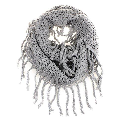 tininna-fashionable-autumn-winter-kids-toddler-knit-warmer-tassels-neck-scarf-circle-loop-round-scar
