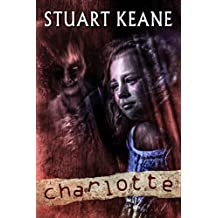 Charlotte (The Charlotte Chronicles Book 1)