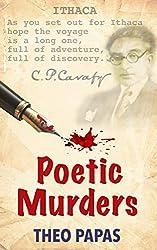 Poetic Murders