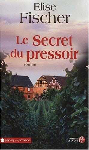 """<a href=""""/node/3897"""">le secret du pressoir</a>"""