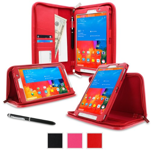 roocase-samsung-galaxy-tab-pro-84-case-executive-portfolio-leather-21cm-21cm-tabpro-cover-with-lands