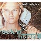 Rock'n'Heart