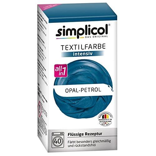 simplicol-textilfarbe-intensiv-all-in-1-flssige-rezeptur-opal-petrol-neu