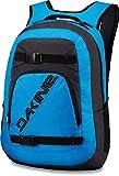 DAKINE Explorer 26L Rucksack, Blue, OS