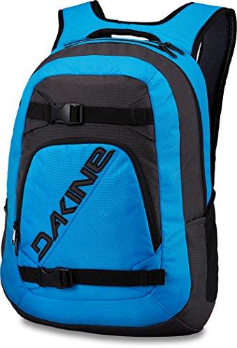 DAKINE Explorer 26L Rucksack, Blue, OS Preisvergleich