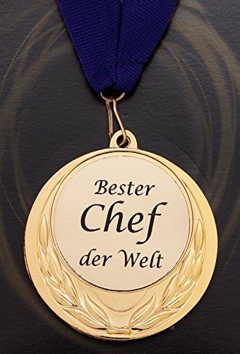 edle-medaille-auszeichnung-mit-gravurschild-bester-chef-der-welt-und-umhangeband