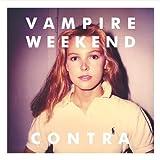 Contra | Vampire Weekend