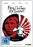 Merry Christmas Mr. Lawrence kostenlos online stream