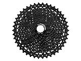 Sun Race MS3Kassette für Fahrrad