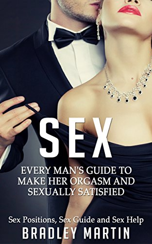 Tips for pleasing your wife sexually