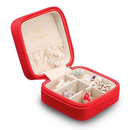 Vlando-pequeo-joyero-de-viaje-de-piel-sinttica-caja-organizador-pantalla-estuche-para-anillos-pendientes-collar