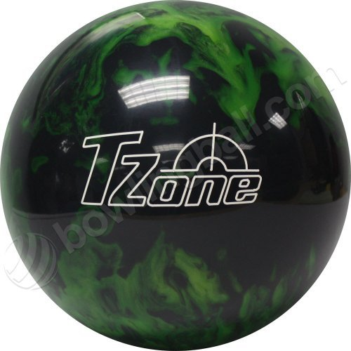 brunswick-tzone-envy-bowling-ball-green-10s-lb-by-brunswick