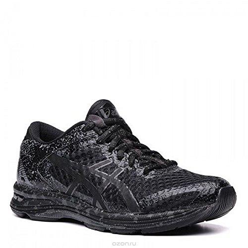 asics-gel-noosa-tri-11-running-shoes-aw16-11
