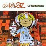 G-Sides -