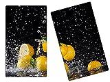 Der beste Spritzschutz für Kochfeld & Pfannen im Vergleich