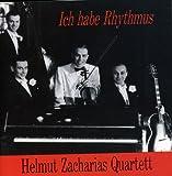 Yehudi Menuhin Musiques du monde