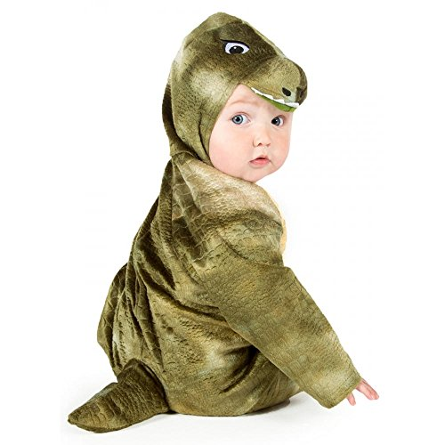 (Baby T-Rex - Kids Costume 18 - 24 months)