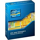 CPU Intel bx80660e52609 V4/Xeon E5 – 2609 V4 1,70 gHz processore, colore: blu