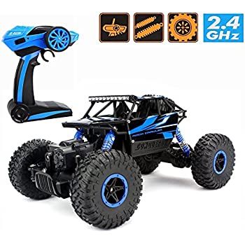 Remote Control Monster Truck,CrossRace 4WD Remote Control Car,1:18 on rc cars, radio station, novelty cars, radio shack rc cars, remote control cars, radio speakers for cars, radio controlled jeep, remote control trucks, tamiya radio controlled cars, radio controlled toys, radio controlled submarines and submersibles, radio controlled camaro, computer control cars, remote control toys, rechargeable cars, mole control monster cars, large radio controlled cars, radio controlled cars, remote controlled cars, remote control helicopters, radio controlled bumper cars, radio controlled cars for adults, radio shack radio controlled cars, model cars, control gas cars, diecast cars, slot cars,