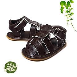Zapatos de Beb Morbuy...